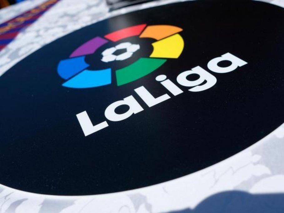 Meciurile etapei a 25-a din La Liga