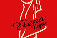 Elena Negrei - Iulius Mall