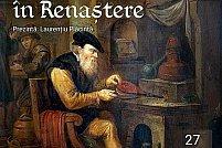 Prelegere filosofica: Magie si Alchimie in Renastere
