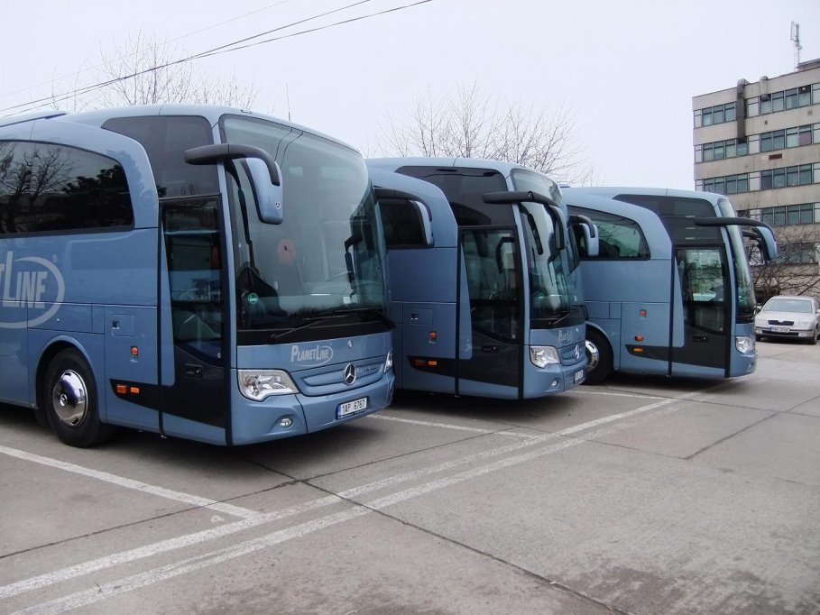 transport persoane romania germania cu autocarul anunt din timisoara. Black Bedroom Furniture Sets. Home Design Ideas