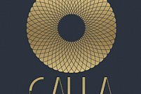 Galla Events