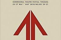 TESZT – Festivalul Euroregional de Teatru Timisoara