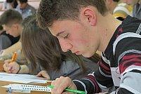 """Au început înscrierile pentru Concursul Național de Matematică """"Valeriu Alaci"""""""