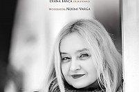 Intalnire cu scriitoarea Corina Ozon