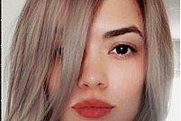 Evelin Belcea