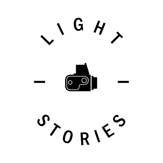 Light Stories