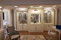 Ochelari de firma in Timisoara