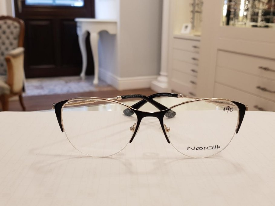 Rame de ochelari Nordik la oferta in Timisoara
