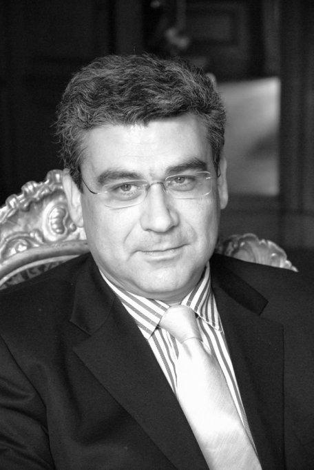 Teodor Baconschi, Mărturisirea creștină în cetatea seculară.