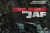 Cod rosu de jaf