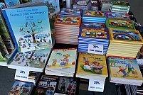 Editura Casa vă dă întâlnire la Salonul de Carte Bookfest Timisoara