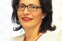 Sirbu Elena - conferentiar doctor