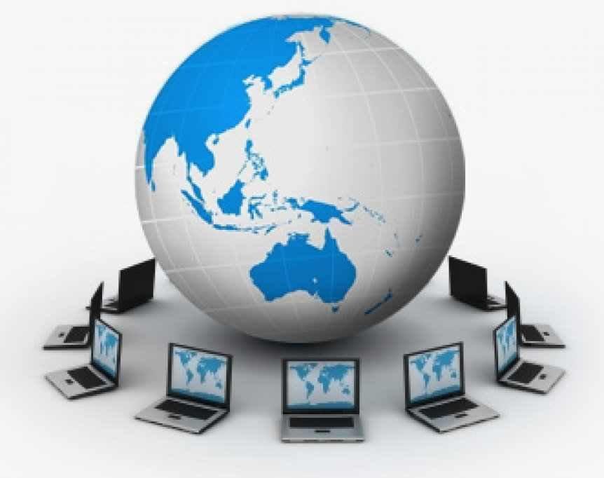Publicitate online pentru Start Up Nation
