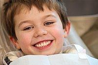 Cabinet stomatologic pentru copii in Timisoara