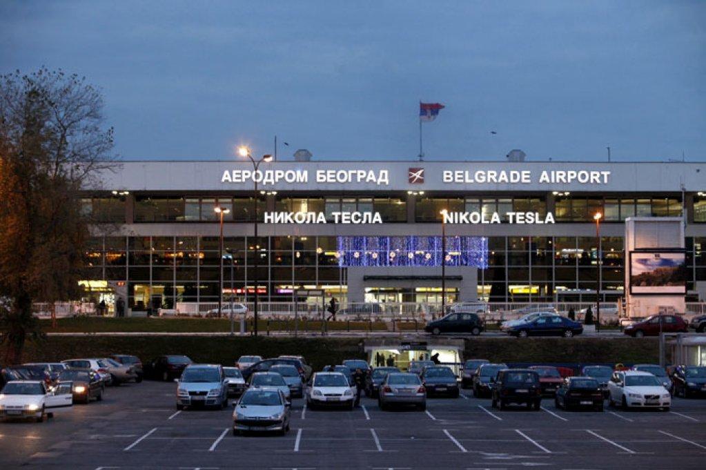 Cum alegi cea mai buna firma de Transport / Transfer aeroport Belgrad