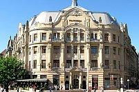 Rectorul Universității Politehnica Timișoara îndeamnă la echilibru, moderație și responsabilitate