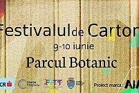 Festivalul de Carton