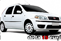 fiat-punto-rent-a-car-in-timisoara