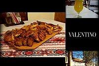 Restaurant cu specific romanesc in Zona Balcescu