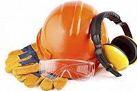 Recomandari de la specialistii tehnicbazar.ro pentru echipamentele de protectie