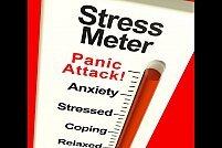 Recastiga-ti viata din ghearele stresului