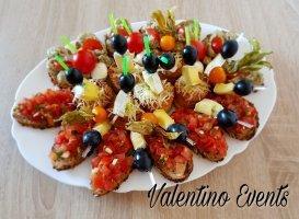 valentino-catering-events-timisoara