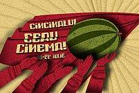 Festivalul Ceau, Cinema!