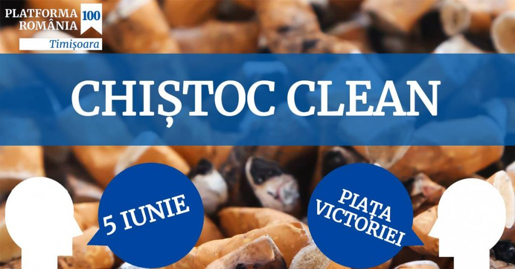 Chistoc Clean