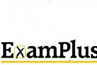 Cursuri de conversatie / consolidare - ExamPlus Timisoara
