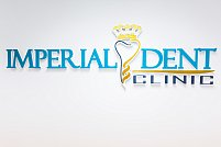 Imperial Dent Clinic
