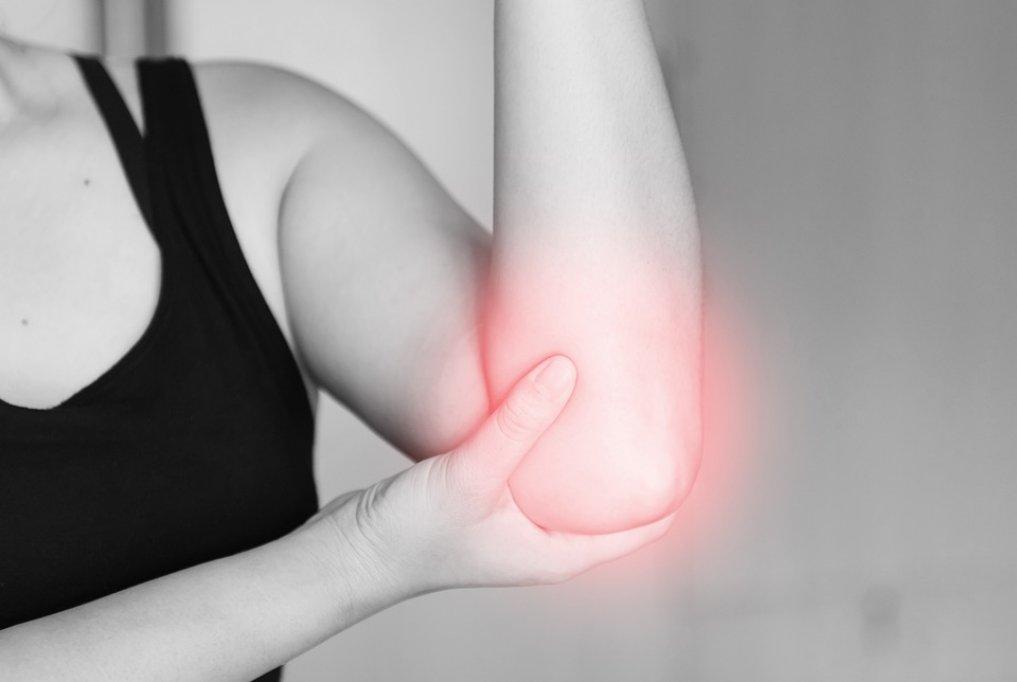 5 elemente cu care tratezi inflamațiile corpului