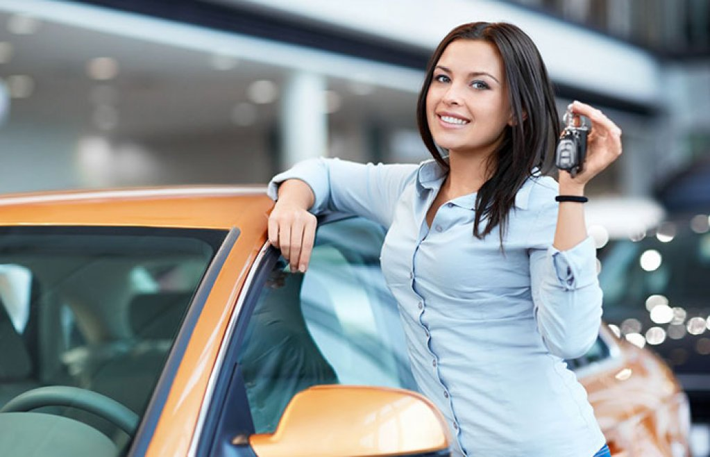 Leasing operational auto versus achizitie. Care este varianta ideala?