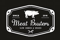 Meat Busters