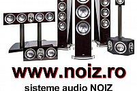 Sisteme audio profesionale portabile, cu bluetooth