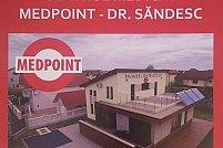 Centrul Medical Medpoint Dr. Sandesc