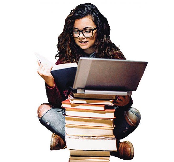 Evaluare psihologica pentru inscrierea la facultate/ master