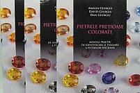 Manual pentru studierea si evaluarea pietrelor pretioase colorate