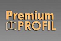 Premium Profil