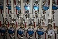 Firma autorizata BRML din Timisoara Contoare apa Apometre