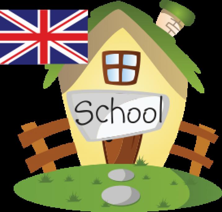 Cursuri de limba engleza pentru copii in Dumbravita