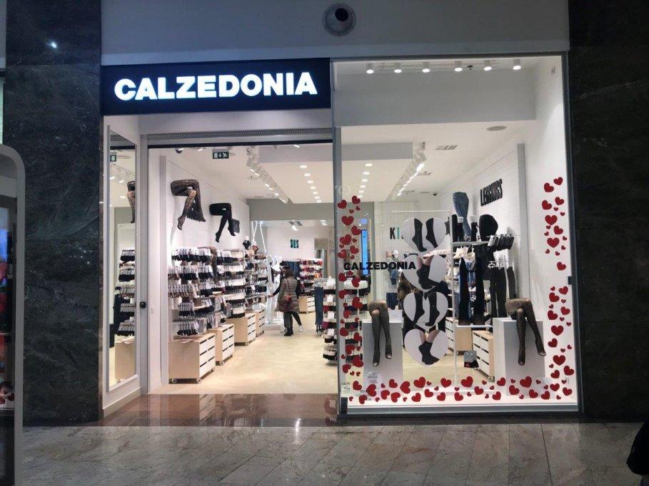 Manager magazin Calzedonia