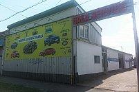 Service auto Gala