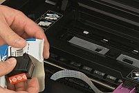 Cele mai bune solutii pentru toner imprimanta de calitate sunt aici