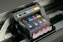 Iata care sunt avantajele si dezavantajele reincarcarii unor cartuse imprimanta