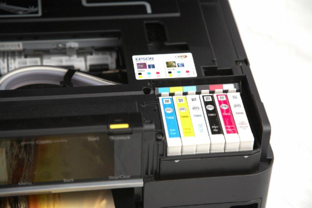Cum sa alegi cele mai bune cartuse pentru imprimanta ta