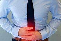 Cauze si remedii pentru constipatie
