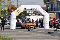 Cupa Giroc 2018 - raliu