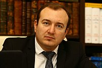 Stan Adrian Ioan - avocat