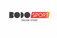 Incaltaminte sport in Timisoara