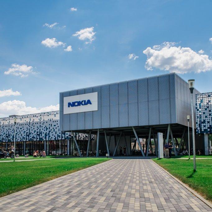 Nokia România deschide oficial vineri 28 septembrie la Timișoara, Nokia România Garage, un spațiu inedit destinat cercetării și inovării